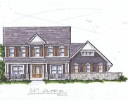 227 Clara UNC, Webster Groves image