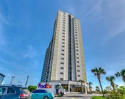 5905 South Kings Hwy. Unit 415-C, Myrtle Beach image