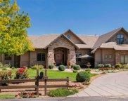1044 White Hawk Ranch Drive, Boulder image