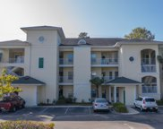 1100 Commons Blvd. Unit 1306, Myrtle Beach image