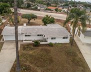 9202 Marchand Avenue, Garden Grove image