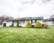 202 North Franklin, Plainfield Township image