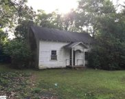 163 Quinn Road, Wellford image