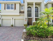 12447 NW 10th Ct Unit D-15, Coral Springs image
