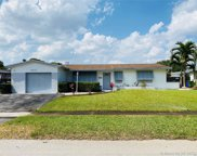 8471 Nw 19th St, Pembroke Pines image