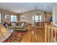 16107 Wren Court SE, Prior Lake image