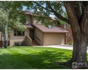 1071 Quince Ave, Boulder image