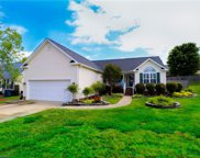 116 Lindsay Drive, Archdale image