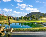 77655 Iroquois Drive, Indian Wells image