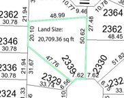 2339 Imperial Street, Abbotsford image