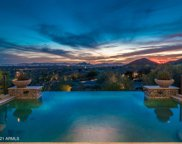12429 N 138th Place, Scottsdale image
