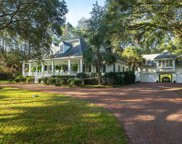 145 Distant Island  Drive, Beaufort image