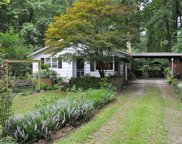 69 Wilcox  Road, Tryon image