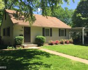 1905 GRIFFITH ROAD, Falls Church image