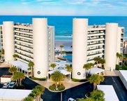 4493 S Atlantic Avenue Unit 406, New Smyrna Beach image