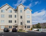 1307 Parkview Drive, Spring Valley image