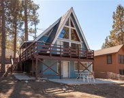 113 Fairway Boulevard, Big Bear City image