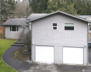 1511 24th Ave SE, Puyallup image