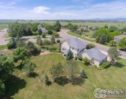 6706 Majestic Dr, Fort Collins image