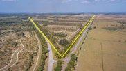 2400 SW Kanner Highway, Stuart image
