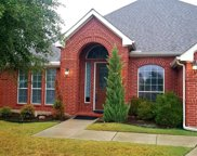 4064 Dunwoody Court, Fort Worth image