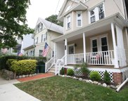 52 MADISON ST, Morristown Town image