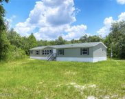 7505 SW 152nd Place, Dunnellon image