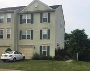 35931 CLOVER TERRACE, Round Hill image