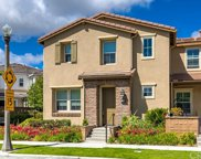 20 Gallo Street, Rancho Mission Viejo image
