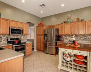 7136 W Tether Trail, Peoria image