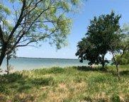 471 Peninsula, Lakewood Village image