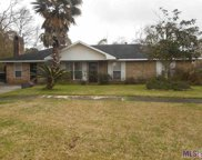 4906 Sprucewood Ct, Baker image