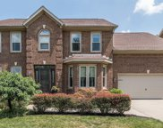 4348 Brookridge Drive, Lexington image