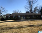 1461 Shades Crest Road, Hoover image