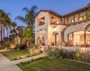 4739 Panorama Dr, Normal Heights image