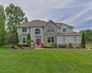 76 Sweetmans Lane, Manalapan image
