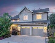 244 Dufour St, Santa Cruz image