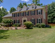 611 Rutherford Ln, Franklin image