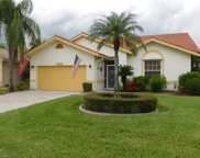 12452 Kelly Sands WAY, Fort Myers image