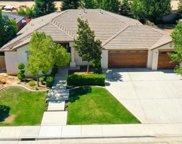 9901 silverthorne, Bakersfield image
