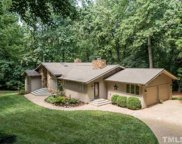 2108 Countrywood North Road, Raleigh image