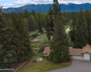 66576 Highway 2, Bonners Ferry image