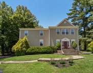 76 Featherbed, Owings Mills image
