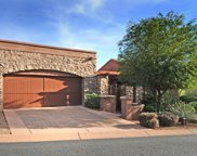 15905 E Villas Drive, Fountain Hills image