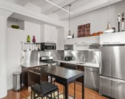 88 Kingston St Unit 3E, Boston image