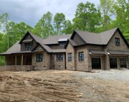 6010 Serene Valley Drive, Franklin image