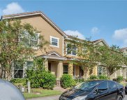 7672 Ripplepointe Way, Windermere image