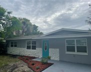 6524 Converse  Street, Fort Myers image