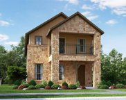 113 Mount Ord Ln, Dripping Springs image