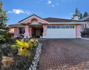 813 Country Club  Dr, Cobble Hill image